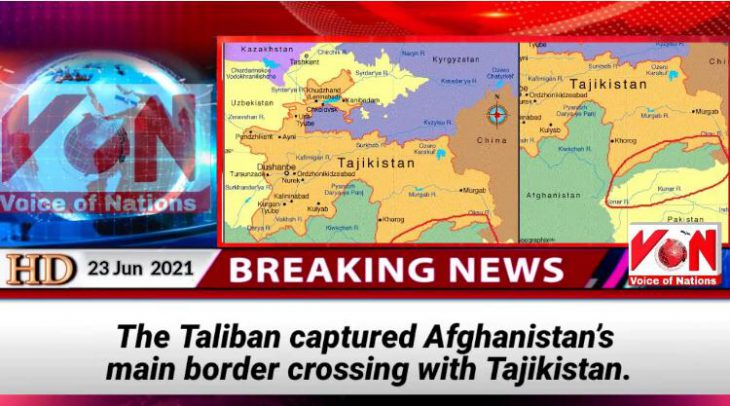 3 to 12 month life for current Afghan administration, when US leaves
